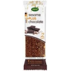 ORINO sesame PLUS chocolate