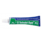 Technokol rapid 35g kék